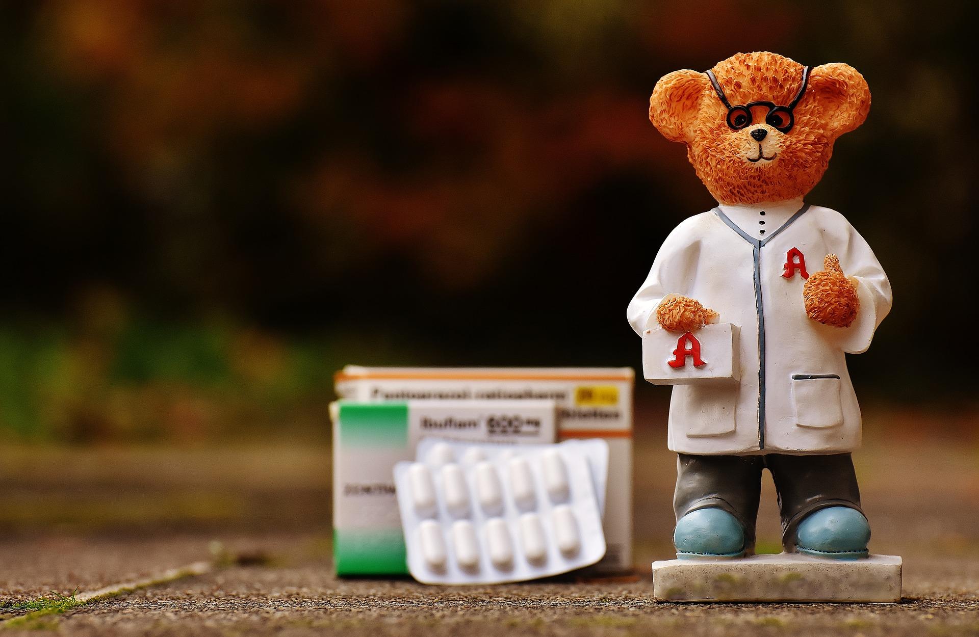 Coronavirus Bulk-Billed Health Services