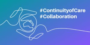 Continuity of Care Collaboration