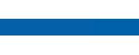 novartis-sandoz-logo
