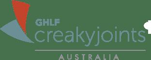 CreakyJoints Australia