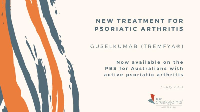 new psoriasis treatment australia pbs